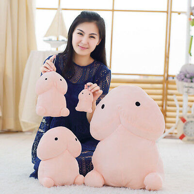 Creative Animated Plush Stuffed Toy Doll Dingding Girlfriend Gift Pillow Fun