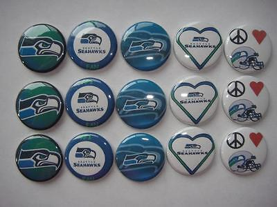 Steelers Pittsburgh flat back buttons or pin badge cabochons embellish magnets
