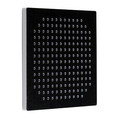 Vicoustic Visquare Tech 40 Premium Black - 12 Acoustic Sound Absorption Panels