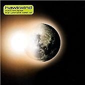 HAWKWIND - Epoch - The Very Best Of - Greatest Hits Collection CD NEW