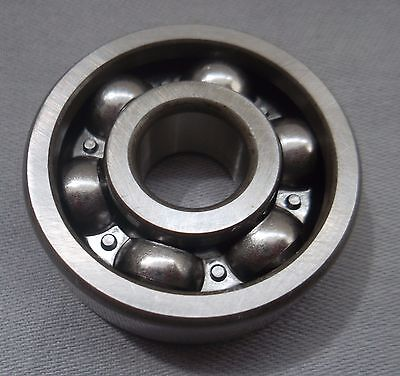 Beta Eikon 125 OEM Water Pump Bearing 3612280000 Cuscinetto Lager