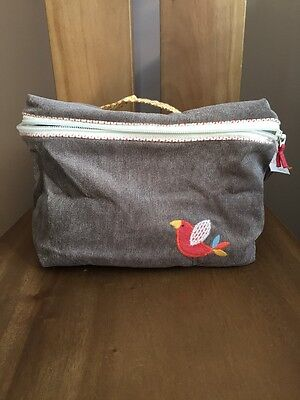 Trousse Moulin Roty