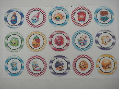 15 Chargers set-3 flat back buttons or pin badge cabochons embellishments magnet