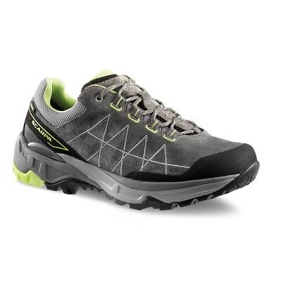 Scarpa Nitro Gore-Tex Shoe Mens- Clearance Stock- eBay Store Only