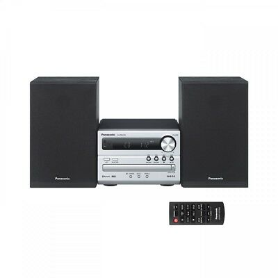 sony hifi 3 x box stand lautsprecher v speaker system top. Black Bedroom Furniture Sets. Home Design Ideas