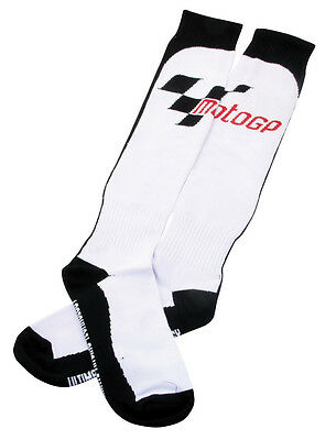 Moto GP Summer Socks - Adult - Official Merchandise - Perfect Gift