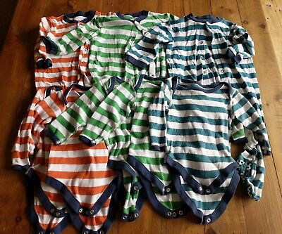M&S boys bundle 9-12 months