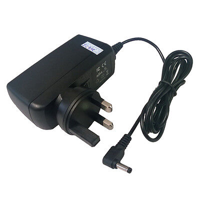 NEW AC Adapter Compatible 33W UK Adapter Charger for ASUS E403SA E403s EeeBook