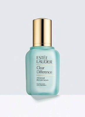 Estee Lauder Clear Difference Serum 30ml