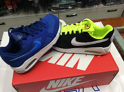 best authentic 45030 eb94e SCARPA-BAMBINO-NIKE-AIR-MAX-IVO-21-22-23.jpg