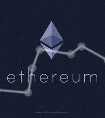 .01 Ethereum ETH direct to your wallet (24 Hr's or less)