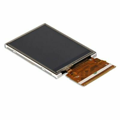 """2.4"""" SPI Color TFT LCD Display Screen Panel Mount Module Arduino Compatible"""