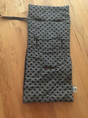 Tivoli Couture Stroller Liner