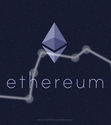 1 Ethereum Fast Directly to Your Wallet (Within 24 Hour) ****Trusted Seller*****