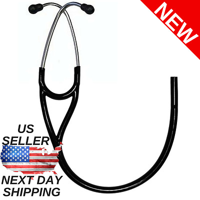 Stethoscope Compatible Replacement Tubing LITTMANN® CARDIOLOGY III 3 Spare Parts