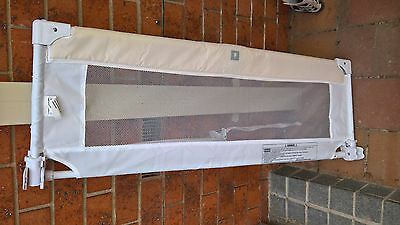 Kmart Safety Bed Rail Guard