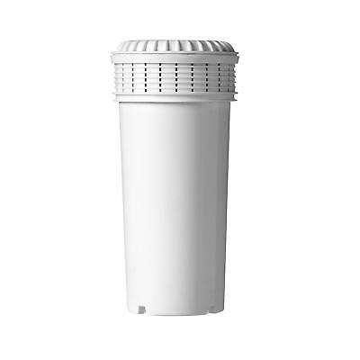 NEW Tommee Tippee Perfect Prep Replacement Filter *UK*