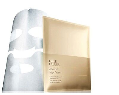 Estee Lauder Advanced Night Repair Concentrated Recovery Powerfoil Mask - Choose
