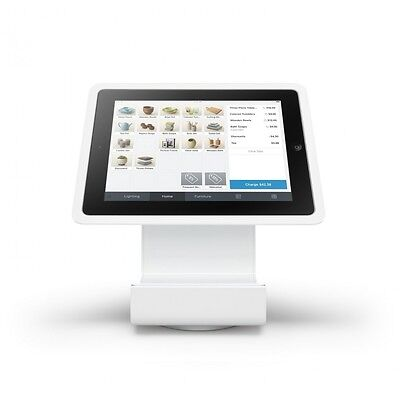 Square Stand POS - For iPad 4