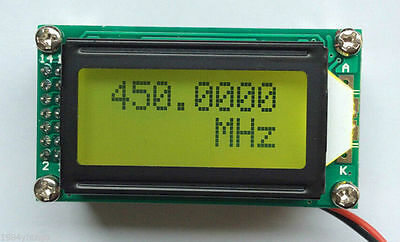 1MHz-1-1GHz-Frequency-Counter-Tester-Measurement-For-Ham-Radio