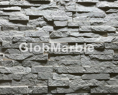 Concrete Mold Veneer Stone Mold VS 501 Concrete Wall Mould