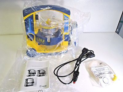 Laerdal Suction Unit LSU Electric Medical Suction Unit New in box