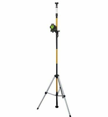 Imex Laser Support Pole 012-320105