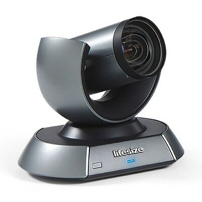 Lifesize Camera 10x Videoconferencing Camera - HIGH-END & Great condition