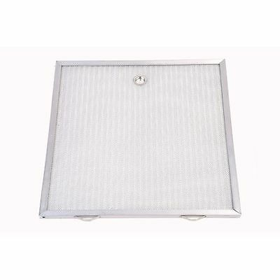 "Venmar 14131 RANGE HOOD FILTER ALUMINUM MICROMESH 2/PACK 13.75"" X 14.25"" FOR 30"""