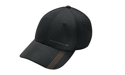 Original Design Porsche Basecap Casual Cap - 911 Collection- Limited WAP4000010J