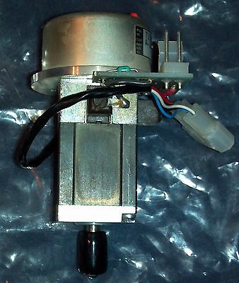 Litton Encoder 715BI1000-187-5-3 Shaft Encoder NEW