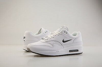 Air Max 1 Premium Sc 'jewel' Shoes Size 13