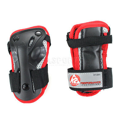 K2 Damen Handgelenkschoner PERFORMANCE WRIST GUARD W