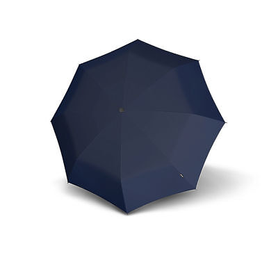 Knirps T200 Duomatic Umbrella - Navy