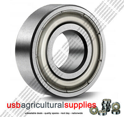 Countax Westwood Pgc Multi List Any Qty Roller Bearings - Next Day 10811600 3031