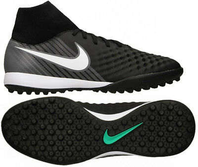 more photos 5d61f bf6f3 Nike Magistax Onda II DF TF Calzature Scarpe da Calcio Uomo 917796