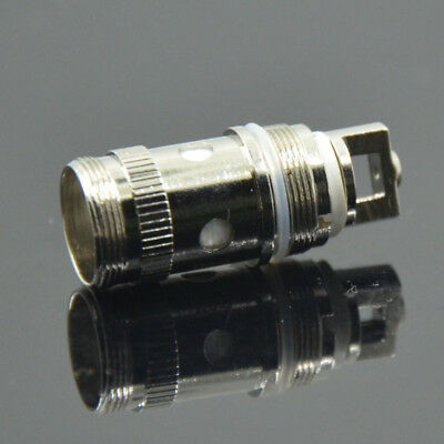 ELeaf iJust 2 S Melo 2 Melo 3 Istick Pico 75W Replacement Coils Heads