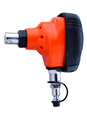 Mini Palm Nailer with Oil and Wrenches High Quality Internal Parts Air Powered