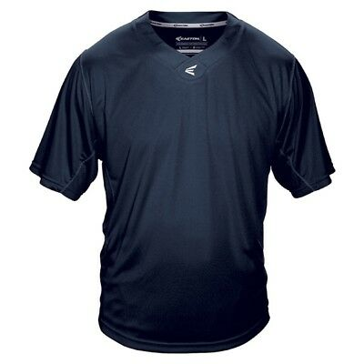 Easton M5 Home Plate Adult Jersey