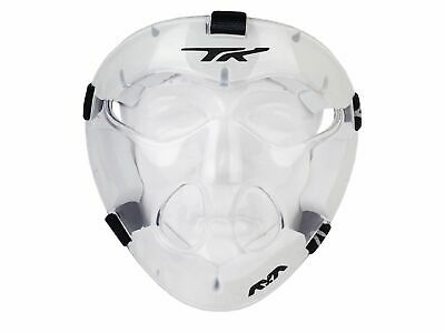 TK AFX 2.2 Players Hockey Face Mask (2018/19), Free, Fast Shipping