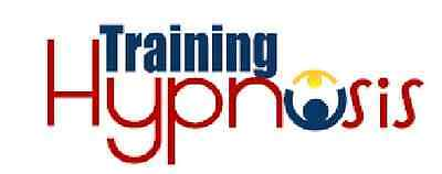 How to Start a £50,000 Per Year Hypnosis Training Program