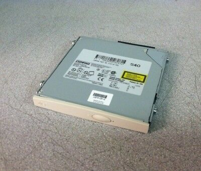 TOSHIBA CD-ROM XM-1902B WINDOWS 7 64 DRIVER