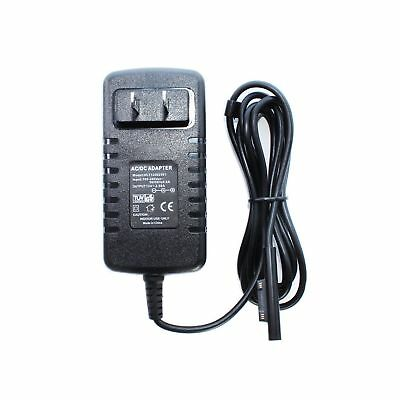 Power Supply Adapter Wall Charger for Microsoft Surface Pro 3 Travel