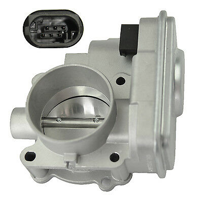 NEW THROTTLE BODY For Dodge Jeep Chrysler 1.8L 2.0L 2.4L Compass Caliber