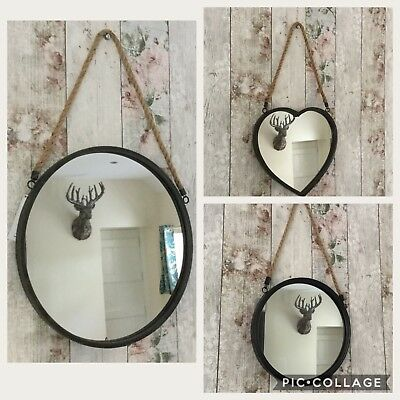 Mirrors Home Decor Home Furniture Amp Diy Picclick Uk