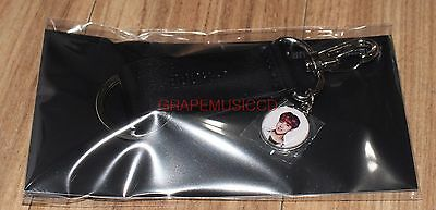 Bangtan Boys Bts 2017 Trilogy Episode The Wings Tour Goods J-Hope Keyring New