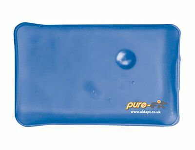 Pure-Fit Pocket-Sized Instant Heat Pad