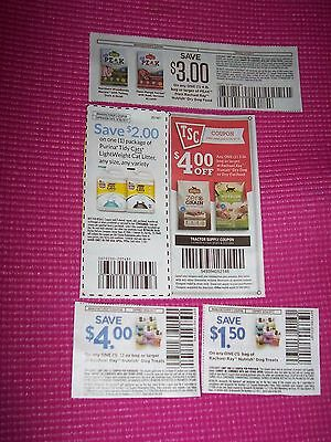 Tractor supply 15 percent off coupon