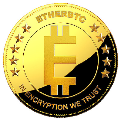 100 EtherBTC (ETHB) ICO begins August 12 - Buy It Now!