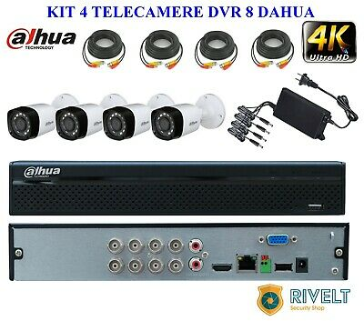 TELECAMERA VARIFOCALE AHD  2.7-12mm 30 IR LED 1080P 1920X1080 2MPX 4 IN 1 OSD